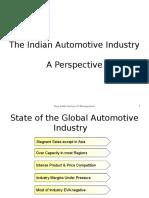 Automotives-1