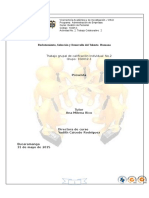 Gestiondepersonal 150711031132 Lva1 App6891