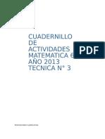 Cuadernillo de matematica.docx