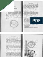 CharlottesWeb.pdf