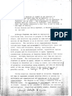 Allen_diagrams.pdf