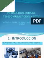 2-cctv