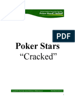PokerStars Cracked [Robert Eagle].pdf