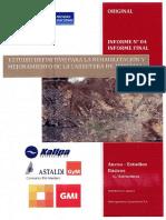 Anexo-estudios Basicos G- Estructuras_(Gmi_muros.concreto.ciplopeo)