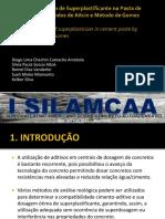 Apresentação-Aditivo.pdf