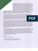 jessica lewis letter of rec p 2