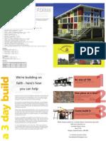 Lbc 3db Brochure Final