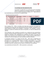 Propuesta Micropilotes DYWI DRILL R51-660 JJVS