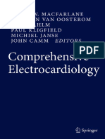 Comprehensive Electrocardiology.pdf