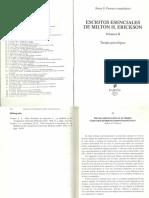 Pseudo-orientacion-MErickson.pdf