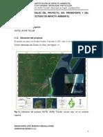 MIA AURA 23QR2016TD023.pdf