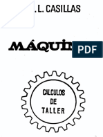 Calculos de taller A Casillas.pdf