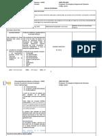 Guia Saber Pro Farmacologia (1)