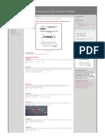 Examen Senescyt Enes 2015 Prueba Modelo.html 1