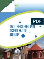 GeoDH-Report-2014_web.pdf