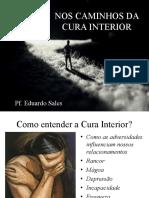 Cura Interior