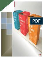 Packaging Envase