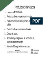 Tema 4 Materiales II GCTE