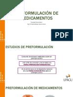 PREFORMULACIÓN_DE_MEDICAMENTOS.pdf