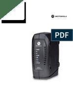 Motorola SBV5222 User Guide.pdf