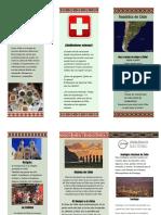 Chile Brochure Complete