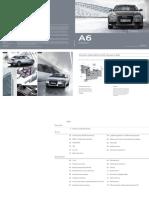 2011.Par.0014.File-Catalogo-A6.pdf