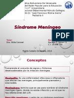 Meningitis Sora.ppt