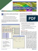 coordinate_extents_esp.pdf
