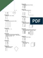 SD_-_Matematika_20031