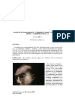Artículo 2, Monika Keska.pdf