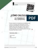 calcular alfombra.pdf