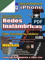 Saber Electrónica 254 Ed, Argentina