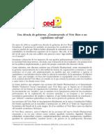 una_decada_de_gobierno._construyendo_el_vivir_bien_o_un_capitalismo_salvaje.pdf