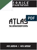 atlasmanual.pdf