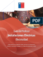 Guia_profesor_electricidad.pdf