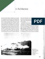 HH Arnason - Post modernism In Architecture (Ch. 25)