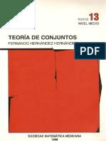 fernandez-teoria de conjuntos.pdf