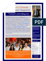 VN Newsletter12