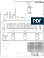 esquema electrio cargador LE TORNEAU 1850.pdf