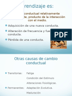 Herencia-y-ambiente.pps