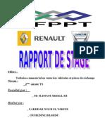 538cb922f0626.pdf