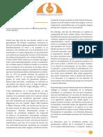 García Fernández, Román- Ética y Ciudadanía
