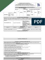 221996554-Formato-Secuencia-Didactica-2013-BD-BIEN-docx.docx