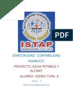 Logo Contab