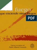 Un-Fuego-Que-Enciende-Otros-Fuegos-Hurtado.pdf