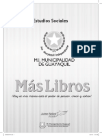 MASL_GUIA_SOC_NAT_7