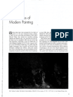 HH Arnason - The Sources of Modern Painting (Ch. 01)