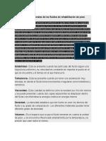 Características generales de los fluidos de rehabilitación de pozo.docx