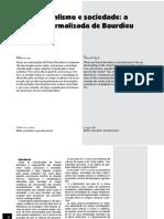2087-6212-1-PB (1).pdf