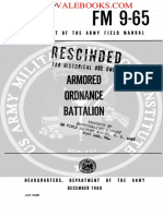 1960 US Army Vietnam War Armored Battalion 147p.pdf